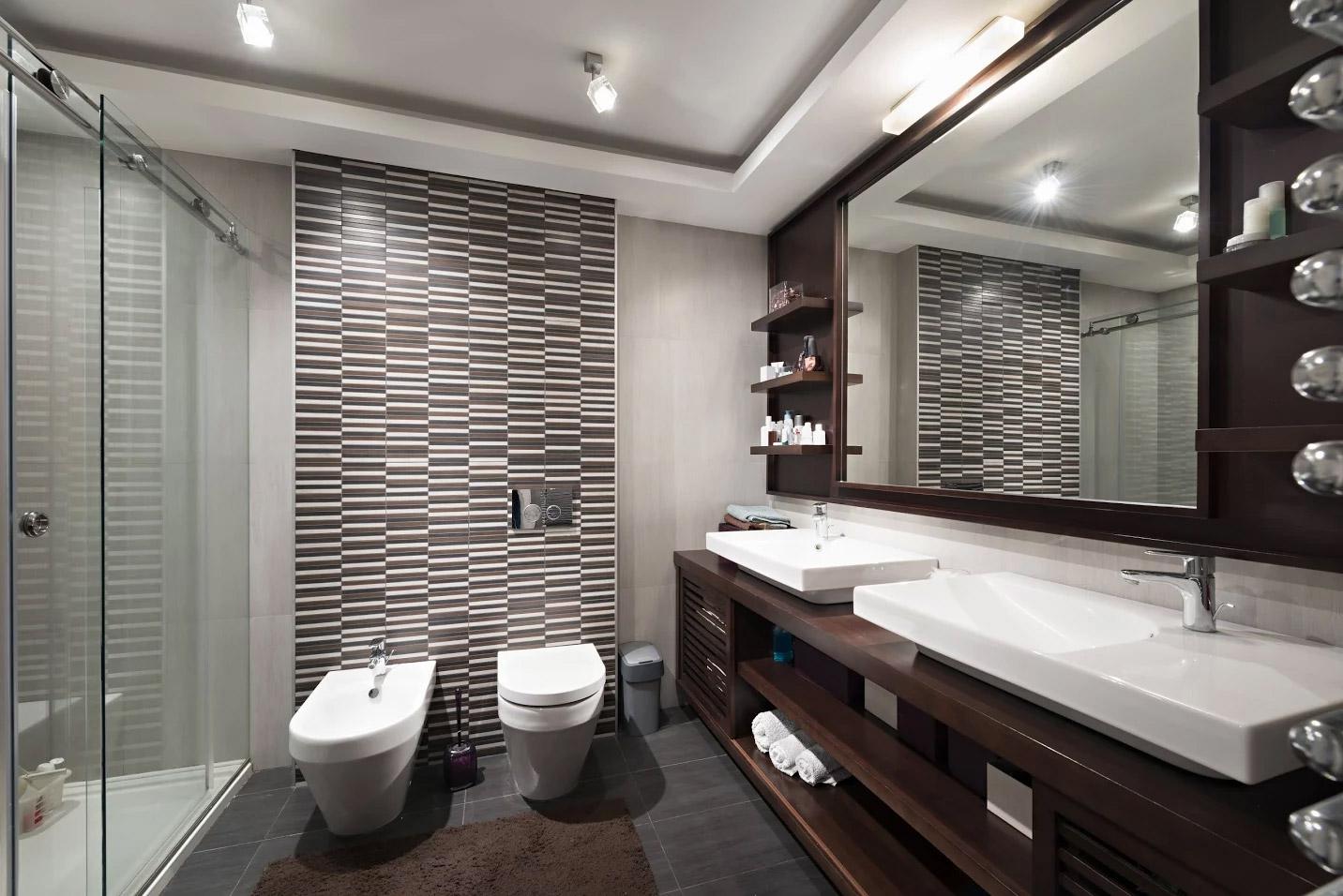 Chicago Bathroom Remodeling chicago bathroom remodeling  alton construction