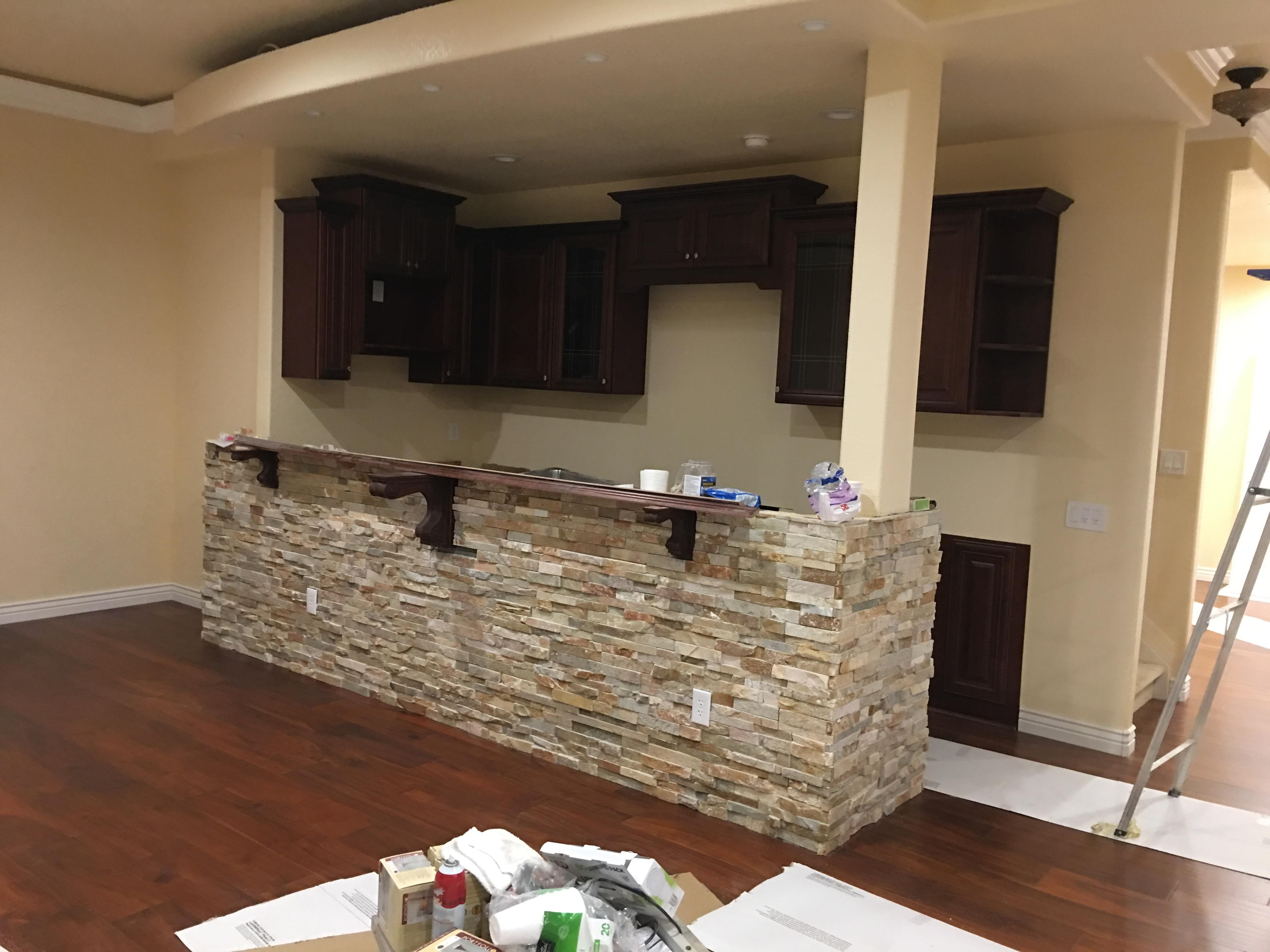 Basement Remodeling Bathroom Remodeling Kitchen Remodeling - Bathroom remodeling aurora